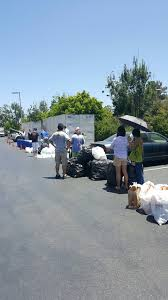 Christmas Tree Recycling Carmel Valley San Diego by Replanet 23 Reviews Recycling Center 11875 Carmel Mountain