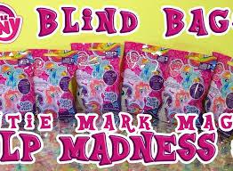 mlp blind bags – Magic Toys Club