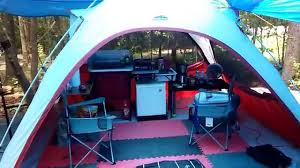 Ozark Trail/NW Territory Tent Camping (luxury) - YouTube 8 Best Roof Top Tents For Camping In 2018 Your Car Wc Welding Metal Work Banjo Some Food But Mostly For High Winds Tested In Real Cditions Sleeping With Air Coleman Sundome 10 Ft X 6person Dome Tent20024583 The Guide Gear Full Size Truck Tent Youtube Steven Tiner On Twitter Ready Weekend Such A Great Event Popup Canopy Ozark Trail Instant Cabin Walmartcom 2 Room Shower Bathroom Chaing Shelter Pop Up With And Tarp