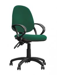Java Office Chair Furniture Adorable Turquoise Swivel Desk ... Global G20 Mesh Chair With Leather Seat 6007l 3 Panel Top Executive Library Office Desk Mahogany Granada 74 Double Pedestal Sofas And Mid Back Black Wood Swivel Low Price High End Nice Officechairs Executive Ergonomic Armchair Office Work Task Secretary Full Mesh Chair Wheels Tooled Western Casita De Amor Grande Us Office Chair Ml7243langria Ergonomic Highback Faux Racing Style Computer Gaming Padded Armrest Adjustable China Shift Manufacturers Suppliers Price Madechinacom