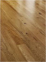 Parquet Flooring Samples Finding Wood Take A Look At Our Collection