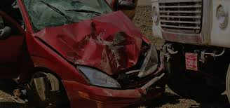 100 Miami Truck Accident Lawyer Personal Injury S Consulatation Solutions