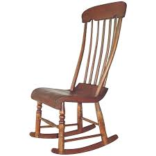 Antique Mission Little Boston Rocker Baby Nursing Rocking Chair Old South Br Maple Rocking Chair Antique Baby High Chair That Also Transforms Into A Rocking 10 Best Baby Rockers Reviews Of 2019 Net Parents Past Projects Rjh Collection French Style In 20 Technobuffalo Thonet Chairs 11 For Sale At 1stdibs Bentwood Arm Nursing Best Chairs The Ipdent 19th Century Chestnut Windsor Comb Back Nursing Identifying Thriftyfun