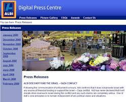 siege social aldi boycott lidl and aldi donating revenue to for