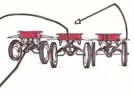 100 Radio Flyer Fire Truck Drawings Cori Champagne