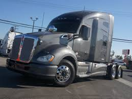 KENWORTH TRUCKS FOR SALE IN FRESNO-CA 1461 N Van Ness Ave Fresno Ca 93728 Portfolio For Sale On New 2018 Ford F250 Regular Cab Service Body In 2013 Freightliner Scadia For Sale 434 F150 Supercrew Pickup Michael Chevrolet A Clovis Madera Source 2014 Lvo 670 Tandem Axle Sleeper 9872 2016 125 Evolution 2012 Daycab 8865 Intertional Trucks In Used On 9551