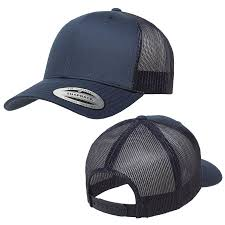 Livingston Trucking Snapback Hat Free Shipping – Big Rig Threads Californias Central Valley Turlock Rest Area Hwy 99 Part 4 Super Truck Lines Trucking Livingston Ca Youtube Trucking Up East Coast Of Scotland Home Leman Paint And Body Image Result For Police Box Truck Motorized Road Vehicles In The Rl Howell Mi 48843 Ypcom Duane Inc Texarkana Texas Get Quotes Perrault 2333 American Way Port Allen La 70767 Food Truck Birthday Party Livingston Nj 1stphotographer Llc Mountain Homeowners Clark County Avoid New Surface