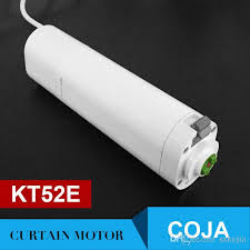 Motorized Curtain Track Manufacturers by 2018 Silent Motorized Curtain Track Smart Home Used Motorized