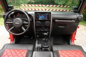 Jeep Wrangler Interior Lights Interior Ideas