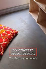 Tiling A Bathroom Floor On Plywood by Best 25 Cheap Flooring Ideas Diy Ideas On Pinterest Cheap