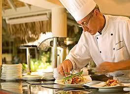 chef de cuisine playhouse square restaurant hospitality