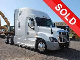 2015 FREIGHTLINER CASCADIA FOR SALE #2743 Used 1998 Freightliner Fld120sd For Sale 2115 2019 Scadia126 1415 2004 Freightliner Columbia Semi Truck For Sale Youtube Trucks 2012 Scadia 2808 2014 Tandem Axle Daycab 8877 Used Truck For Sale 888 8597188 New And Trucks Trailers At And Traler Tandem Axle Sleeper 2006 Tractor W