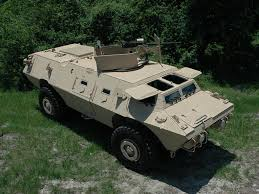 Commando APC Armored Vehicles For Colombia And Iraq Terradyne Taking Armored Suvs To The Next Level Military Vehicles Sources For Surplus Cluding Truck Sale Eps Springer Atv Armoured And Mercedes G500 4x4 Brinks Donates Armored Truck Special Response Team Crawford Fleet Of Military Tanks Up For Auction Okosh Sandcat On Display At Intertional 1963 Harvester Ih Loadstar 1600 Las Tac Cars Bulletproof Sedans Trucks Used Batt Apx Personnel Carrier The Group