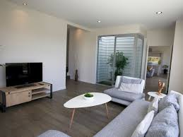 100 Image Of Modern House Very Spacious 3 Years Old Modern House North Shore