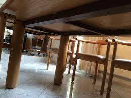 12 stühle esszimmerstühle einzelstücke