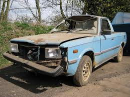 AUGUST 1986 HYUNDAI PONY PICK UP TRUCK 1238cc D590UFL | Flickr Armed Forces Of Ukraine Would Purchase An Hyundai And Great Wall Ppares Rugged Pickup For Australia Not Us Detroit Auto Show Truck Trucks 2019 Elantra Reviews Price Release Date August 1986 Hyundai Pony Pick Up Truck 1238cc D590ufl Flickr Santa Cruz Crossover Concept Youtube 2017 Magnificent Spec Hit The Surf With Hyundais Pickup Truck Elegant 2018 Marcciautotivecom Still Two Years From Showrooms Motor Trend Motworld A New From Future Cars 2016