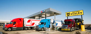 Must See Truck Stops You Can't Miss | Crete Carrier Corporation The Dark Underbelly Of Truck Stops Pacific Standard Arizona Trucking Stock Photos Images Alamy Max Depot Tucson Pickup Accsories Youtube Truck Stop New Mexico Our Neighborhoods Pinterest Biggest Roster Stop Best 2018 Yuma Az Works Inc Top Image Kusaboshicom Az New Vietnamese Food Dishes Up Incredible Pho