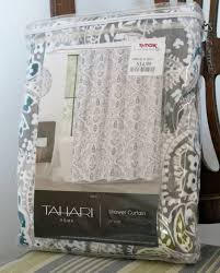 Tahari Home Curtains Tj Maxx by Gorgeous Dining Chair Transformation Lovely Etc Regarding Tj Maxx