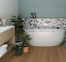 50 Modern Bathroom Ideas Renoguide Australian Renovation Bathroom Inspiration Australia 45 New Ideas