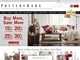 Pottery Barn Coupons And Promo Codes
