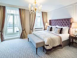 übernachtung fairmont hotel vier jahreszeiten fairmont