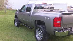 New Chevy Max Ltz - Nissan Titan Forum Used Parts 2013 Chevrolet Silverado 1500 Ltz 53l 4x4 Subway Truck 2016chevysilverado1500ltzz71driving The Fast Lane 2018 New 4wd Crew Cab Short Box Z71 At 62l V8 Review Youtube 2014 First Drive Trend In Nampa D181105 Lifted Chevy Rides Magazine 2500hd Double Heated Cooled Standard 12 Ton 4x4 Work Colorado Lt Pickup Power 2015 Review Notes Autoweek
