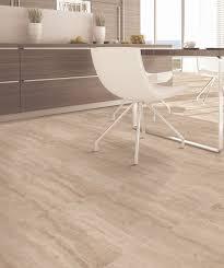 Armstrong Groutable Vinyl Tile by Cerameta Luxury Flooring