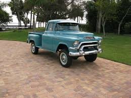 1956 Gmc 100 Factory 4x4 Napco Step Side Pickup Chevrolehucktrendcom Split Vintage Chevy Truck For Sale 1959 Studebaker Napco Pickup S159 Anaheim 2016 Chevrolet Apache Napco W35 Kissimmee 2015 Task Force Luv This Flee Flickr 4x4 Trucks The Forgotten Split Personality Legacy Classic 1957 Chevy 3100 Hicsumption Gmc 370 Series Truck With Factory Original 302 Six Cylinder Old For Sale Best Car Specs Models 100 4x4s Pinterest Bring A Trailer Suburban 4x4 Clean