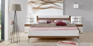 erleben sie das schlafzimmer catania möbelhersteller