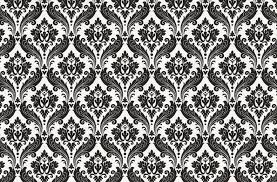 Wallpaper Gallery Vintage Black Wallpapers Collection