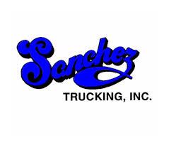 Sanchez Trucking, Inc. | Blackfoot, ID | Truck Washouts Top 10 Logistics Companies In The World Youtube Gleaning The Best Of 50 Trucking Firms Joccom Why Trucking Shortage Is Costing You Transport Topics Hauling In Higher Sales Lowest Paying Companies Offer Up To 8000 For Drivers Ease Shortage Sanchez Inc Blackfoot Id Truck Washouts 5 Largest Us Become An Expert On What Company Pays Most By Watching Truckload Carriers Gain Pricing Power How Much Does It Cost Start A Services Philippines Cartrex