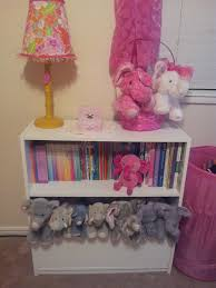 Easy Diy Toy Box by 108 Best Toy Box Images On Pinterest Toy Boxes Toy Chest And
