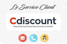 cdiscount bordeaux siege service client cdiscount numéro de téléphone non surtaxé sav
