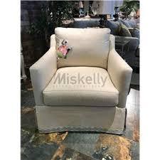 Paula Deen Furniture Sofa by Paula Deen By Craftmaster At Miskelly Furniture Jackson