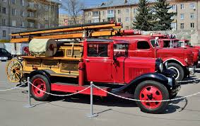 File:PMG-1 Fire Engine Based On GAZ-AA.jpg - Wikimedia Commons Vintage Fire Trucks Royalty Free Cliparts Vectors And Stock Antique Fire Trucks In Petersburg Get Road Ready Kfsk Beloved Antique Removed From Virginia Beach Neighborhood Buddy L Truck Price Guide Used For Sale Cheap Comfortable Old Village Co Rides Again The Foley Family Shares Its Love Rochesternyfd On Twitter Here Are Some Apparatus Category Spmfaaorg Very Old Fire Trucks Nostalgie Rot 9 Durham Zacks Pics Filebeatty Fd Truckjpg Wikimedia Commons