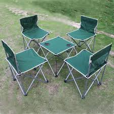 Amazon.com: LPYMX Folding Camping Table And Chair Folding ... Fold Up Camping Table And Seats Lennov 4ft 12m Folding Rectangular Outdoor Pnic Super Tough With 4 Chairs 120 X 60 70 Cm Blue Metal Stock Photo Edit Camping Table Light Togotbietthuhiduongco Great Camp Chair Foldable Kitchen Portable Grilling Stand Bbq Fniture Op3688 Livzing Multipurpose Adjustable Height High Booster Hot Item Alinum Collapsible Roll Up For Beach Hiking Travel And Fishing Amazoncom Portable Folding Camping Pnic Table Party Outdoor Garden