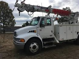 Sterling Trucks In Missouri For Sale ▷ Used Trucks On Buysellsearch