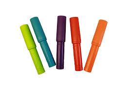 Crayola Bathtub Fingerpaint Soap By Play Visions by Amazon Com Crayola Bathtub Markers With Crayola Color Bath Drops