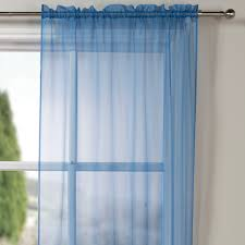 Eclipse Thermaback Curtains Smell by Dunelm Blackout Curtains Smell Homeminimalis Com Solar Blue Eyelet