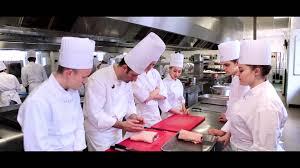 apprenti cuisine jason apprenti cuisinier à ferrandi