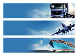 Primary Functions Of The Prime Logistics Companies