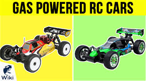 100 Gas Powered Remote Control Trucks Top 10 RC Cars Of 2019 Video Review