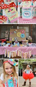 Kara's Party Ideas Farmyard Barn Themed Birthday Party With SO ... 51 Best Theme Cowgirl Cowboy Barn Western Party Images On Farm Invitation Bnyard Birthday Setupcow Print And Red Gingham With 12 Trunk Or Treat Ideas Pinterest Church Fantastic By And Everything Sweet Via Www Best 25 Party Decorations Wedding Interior Design Creative Decorations Good Home 48 2 Year Old Girls Rustic Barn Weddings Animals Invitations Crafty Chick Designs