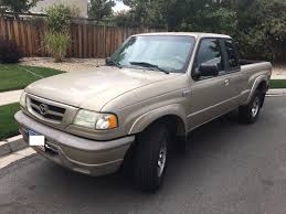 Nice Awesome 2002 Mazda B-Series Pickups Dual Sport 2002 Mazda ... 2002 Mazda Tribute Lx Malechas Auto Body Wreckers Brisbane Boss Wrecking Bseries Brochure Index Of Vartostorimagassifiedsvehicles4x42002 Mazda B3000 Pickup Vinsn4f4yr12u42tm21839 Gas Engine A Truck Finders Inc Used Cars And Trucks In Surrey Rims Pictures 4wd Pickup Cowanville Inventory Blue Pickup Amazing Images Look At The Car