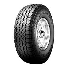 Mahindra Bolero Tyres | All Sizes Of Car Tyres For Mahindra Bolero ...