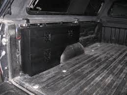Custom Tundra Wheel Well Tool Boxes Tundratalk Toyota Tundra Within ... Truck Bed Tool Box From Harbor Freight Tool Cart Not Too Long And Brute Bedsafe Hd Heavy Duty 16 Work Tricks Bedside Storage 8lug Magazine Alinum Boxside Mount Toolbox For 50 Long Floor Model 3 Drawers Baby Shower 092019 Dodge Ram 1500 Extang Express Tonneau Cover 291 Underbody Flat Montezuma Portable 36 X 17 Chest With Covers Trux Unlimited 49x15 Tote For Pickup Trailer Better Built 615 Crown Series Smline Low Profile Wedge Truck Bed Drawer Storage