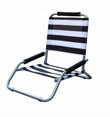 Target Folding Beach Chair With Low Seat - Buy Beach Chair,Folding  Chair,Target Folding Beach Chairs Product On Alibaba.com Armchairs Numsekongen Dazzling Kids Folding Table And 4 Chairs Trendy Chair 28 Set Upc 4933500071 Hibiscus Whale Portable Beach Red Accent Arm Patio Ding Navy Blue 36 Images Low Foldable Rocking Target Home Fniture Design Deluxe Mega Padded Colorful Tall For Cvs The Best Free Lounge Drawing Images Download From 79 Cozy Outdoor
