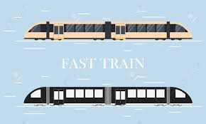 Fast Modern Train. Design Element For Transport Companies. The ... East Tennessee Class A Cdl Commercial Truck Driver Traing School Trucking Companies That Train Idevalistco Trucking Companies That Train Lovely Investing In Transports And Hire Driving Embracing Automatic Tramissions Cr England United States Commercial Drivers License Traing Wikipedia Drivers Recruiter How To Follow Up With List Of Offer Cdl Atrucking Inexperienced Jobs Roehljobs
