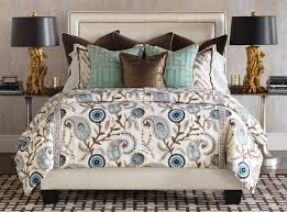 bedding coco curtain studio interior design
