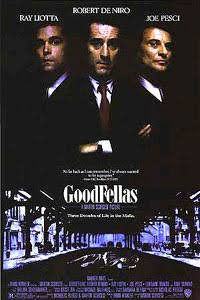 Goodfellas-Goodfellas